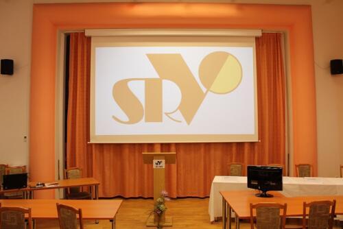 SRVO-0005