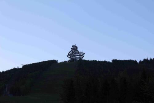 SKS Dolní Morava0180