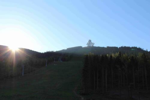 SKS Dolní Morava0203